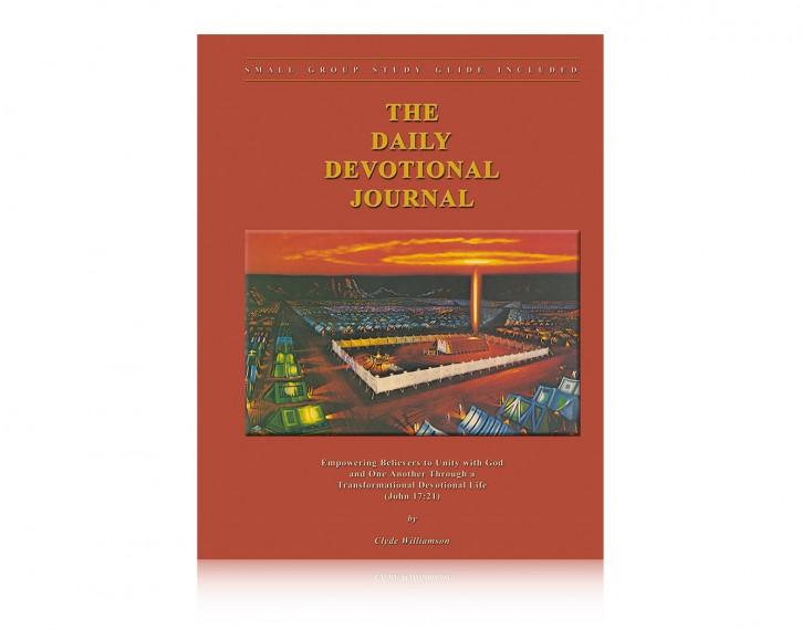 Daily-Devotional-Journal-Workbook