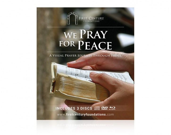 We-Pray-For-Peace