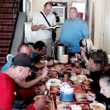 Aviv-Ministry-Eating