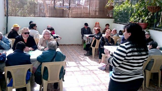 Grace-House-Feeding-Program