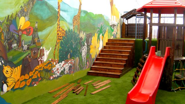 lifegate-play-ground-with-slide